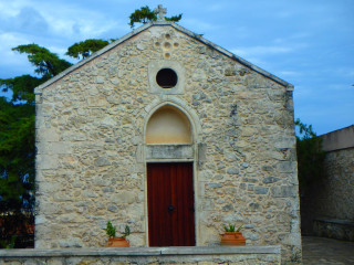 24-Church-of-St.-Antonios-episkopi-crete-greece-34580394