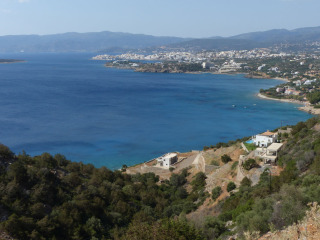 ask for holiday greece 6723