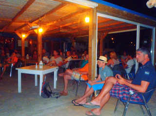 summer holidays in crete  Greece 2015 2082