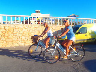 summer holidays in crete  Greece 2015 2094