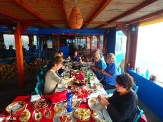 diner-christmas-in-crete-7235