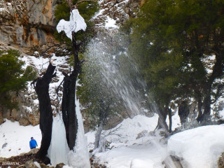000-bergtoppen-van-kreta-in-de-winter