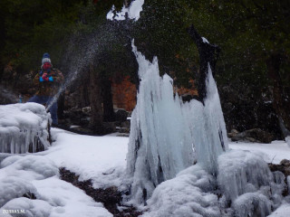 000-extreme-Winter-in-kreta-griechenland