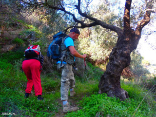 01-Discover-walking-in-crete