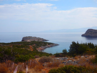 02-Autumn-in-Crete-greece