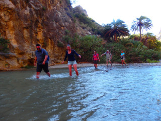 02-Canyoning-&-Gorge-Walking-in-greece