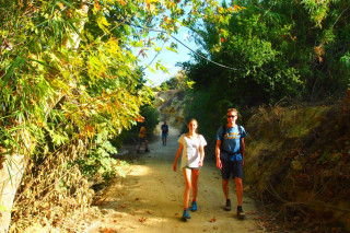 02-Crete-go-pro-photo-holiday-1373