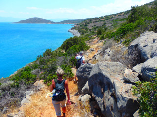 02-Crete-hiking,-Crete-activity-holidays
