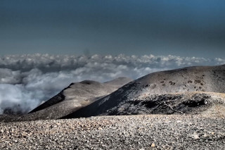 02-The-High-Mountains-of-Crete