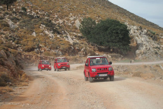 02-jeep-excursions-on-crete-greece