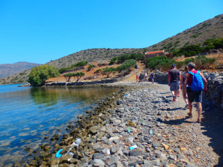 02-walking-in-crete-greece-2016-6904