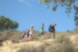 03-Crete-go-pro-photo-holiday-1376