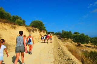 03-Crete-go-pro-photo-holiday-1398