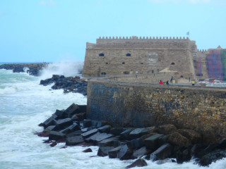 03-Fort-heraklion-crete