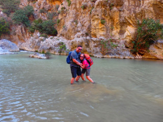 03-Gorge-Walking-and-Canyoning-Locations-in-crete