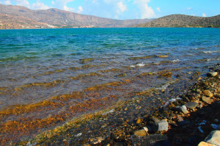 03-Walks-around-Elounda