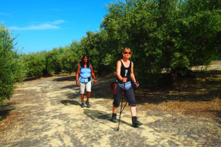 03-geen-E4-path-on-crete--9879