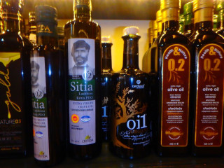 03-olive-oil-from-crete