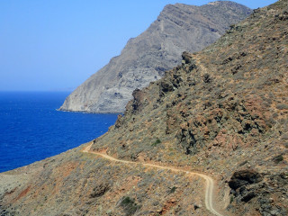 03-richris-crete-walking-0199
