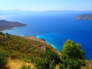 03-richris-crete-walking-0214