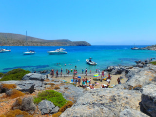 04-Crete-holiday-information-summer