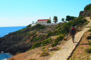 04-e4-walking-week-on-the-E4-in-Crete-greece-0612