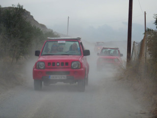 04-jeep-excursion-on-crete-greece-2829