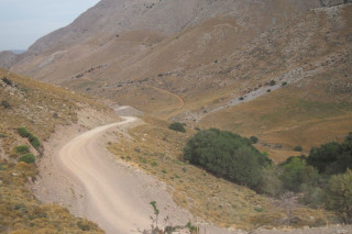 04-jeep-excursions-on-crete-greece--2892