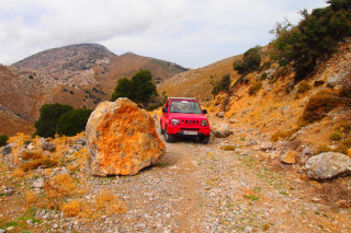04-jeep-excursions-on-crete-greece--2997