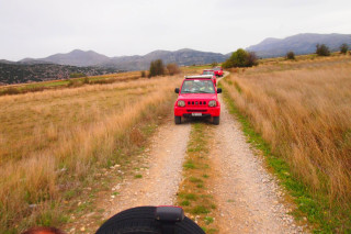 04-jeep-excursions-on-crete-greece--3085