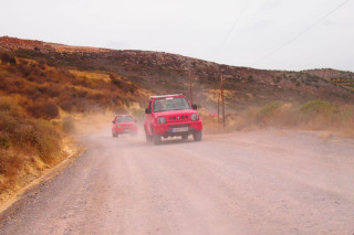 04-jeep-excursions-on-crete-greece--3136