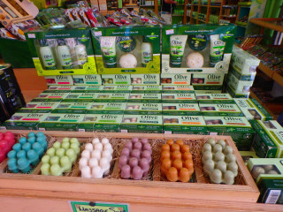 04-olive-products-from-crete