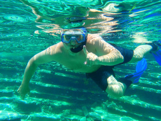 04--tips-for-snorkelling-in-Crete-and-Greece