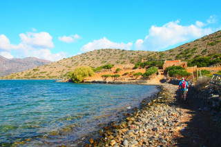 05-Agios-Nikolaos-Travel-Guide