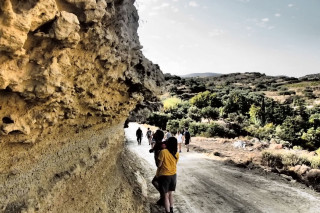 05-Crete-go-pro-photo-holiday-1371