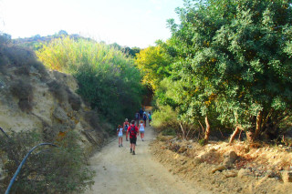05-Crete-go-pro-photo-holiday-1372