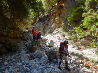 05-Walks-and-hikes-in-Crete