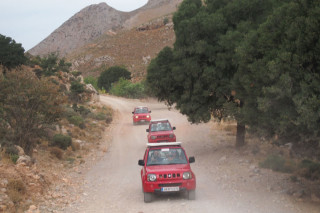 05-jeep-excursions-on-crete-greece--2857