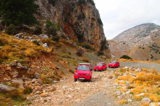 05-jeep-excursions-on-crete-greece--3004