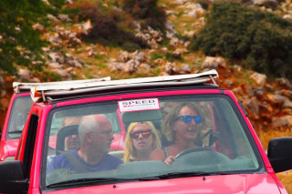 05-jeep-excursions-on-crete-greece--3032