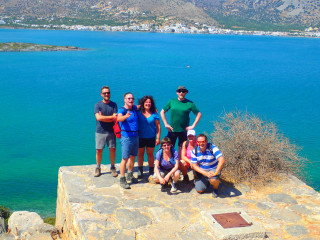 05-walking-elounta-crete-0238