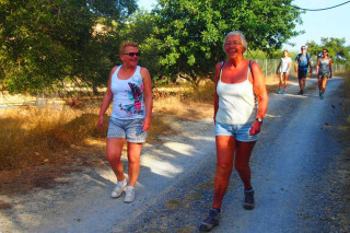 06-Crete-go-pro-photo-holiday-1380