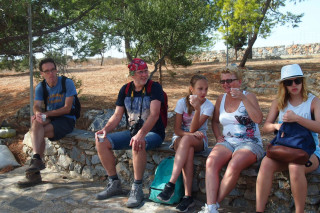 07-Crete-go-pro-photo-holiday-1495