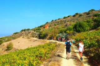 07-Crete-go-pro-photo-holiday-1523