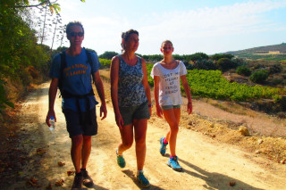 07-Crete-go-pro-photo-holiday-1525