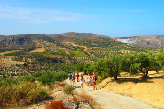 07-Crete-go-pro-photo-holiday-1529
