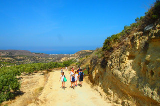 07-Crete-go-pro-photo-holiday-1530