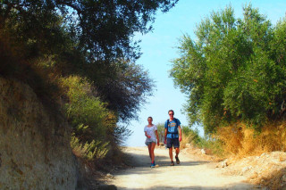 07-Crete-go-pro-photo-holiday-1532