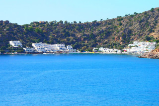 08-Walks-and-hikes-in-Sfakia-and-loutro-southwest-Crete