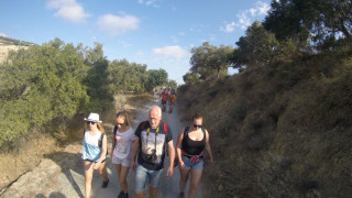 10-Crete-go-pro-photo-holiday-1260